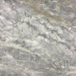 Marble – Calacatta Bluete-min