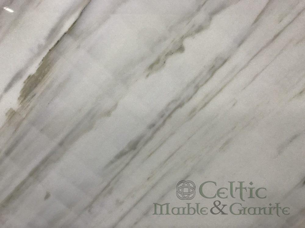 Marble – Calacatta Carrara-min