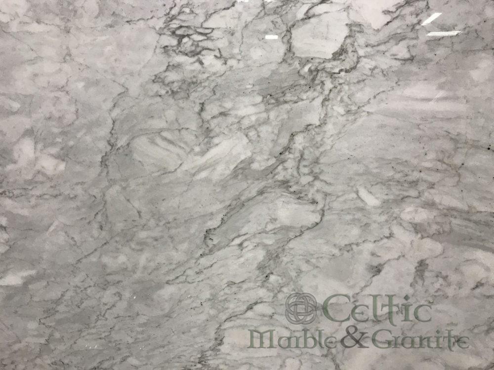 Marble – Calacatta Gold-min