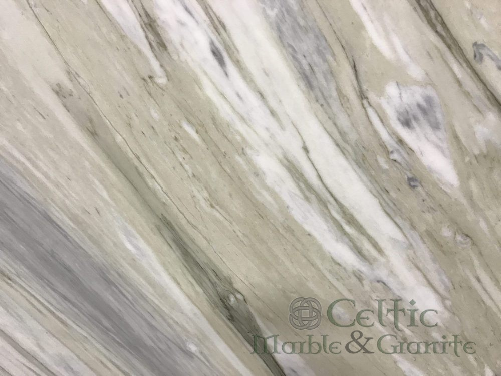Marble – Calacatta light-min