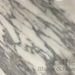Marble – Calacutta Gold Premium close-min