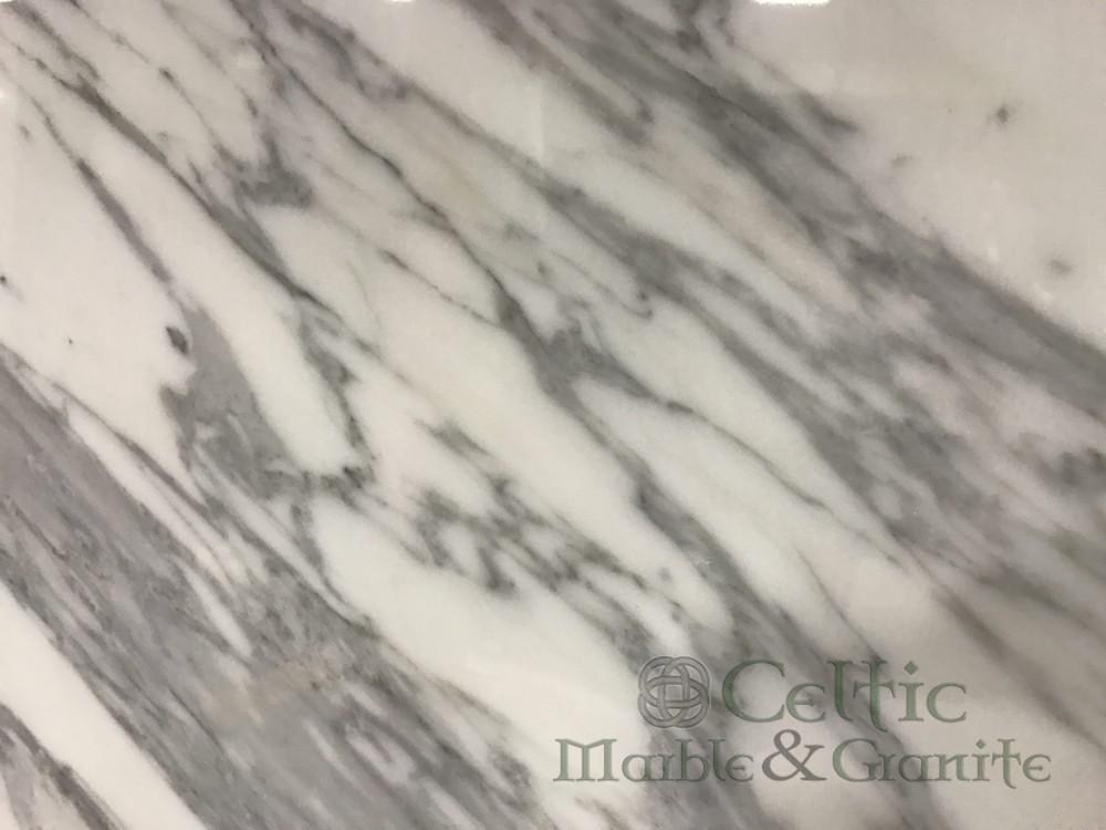 Marble – Calacutta Gold Premium close-min