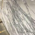 Marble – Calacutta Gold Premium slab-min