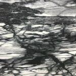Marble – White Soapstone close-min