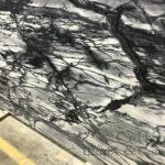 Marble – White Soapstone-min