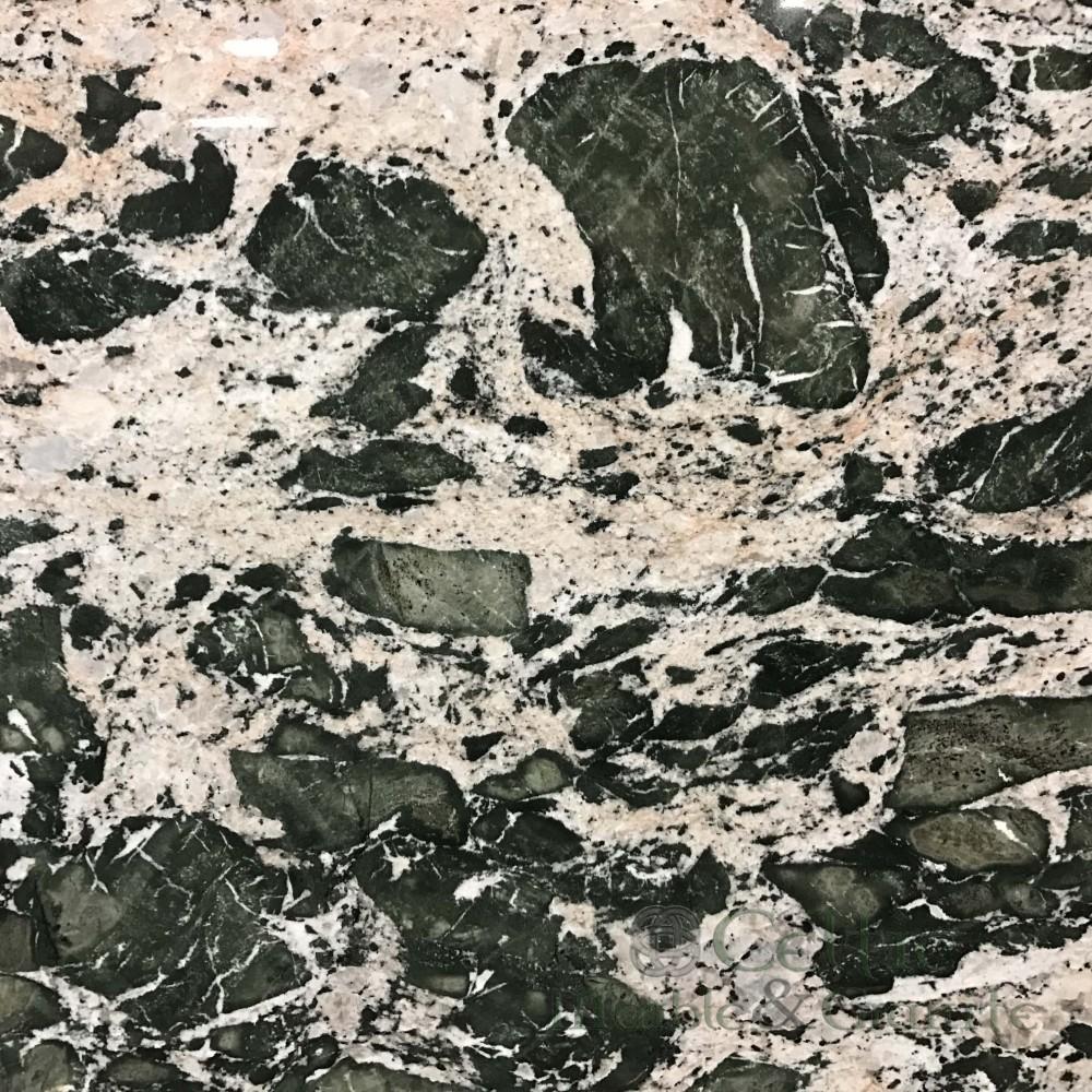 Quartzite – Amazonic Breche-min