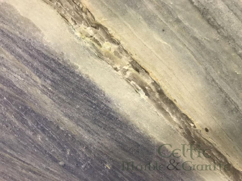 Quartzite – Azul Imperiale close-min