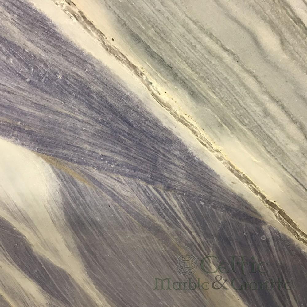 Quartzite – Azul Imperiale-min