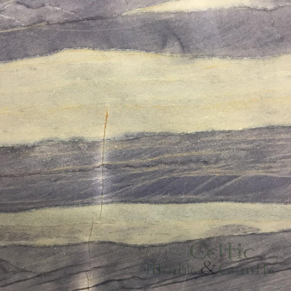 Quartzite – Azul Macaubas-min