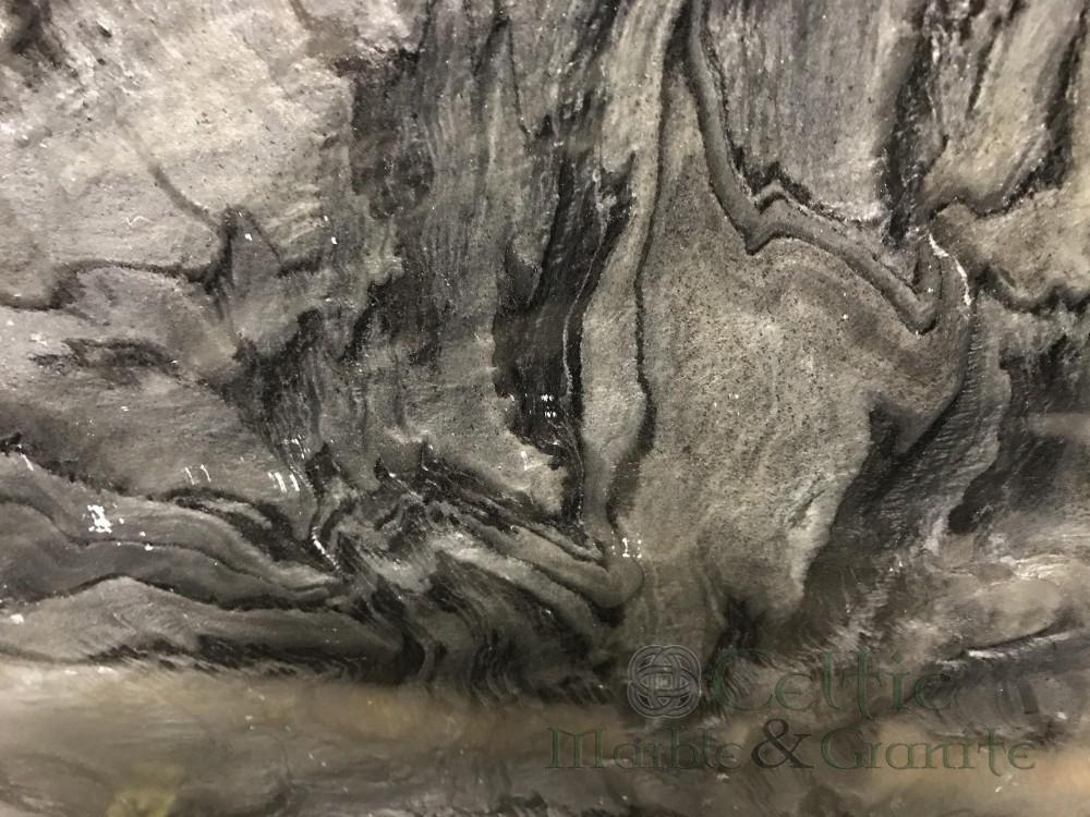 Quartzite – Black Fantasy-min