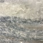 Quartzite – Calcilte Azul close-min