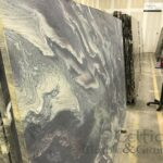 quartzite-caprice-leathered-slab
