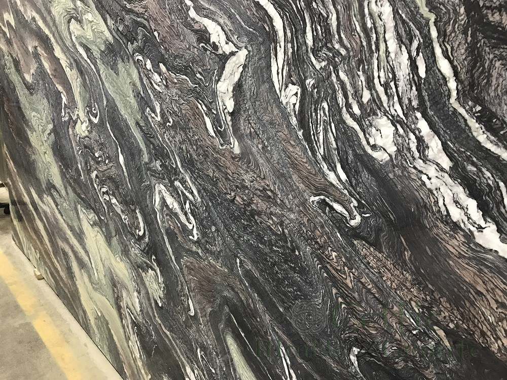 quartzite-caprice-slab