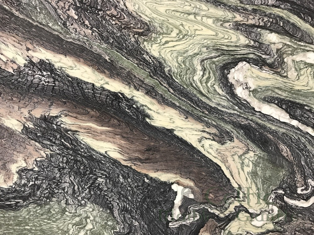 quartzite-caprice