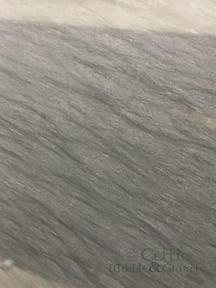 Quartzite – Carbon Grey (2)-min