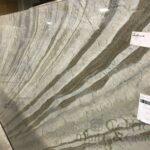 quartzite-corteccia-slab