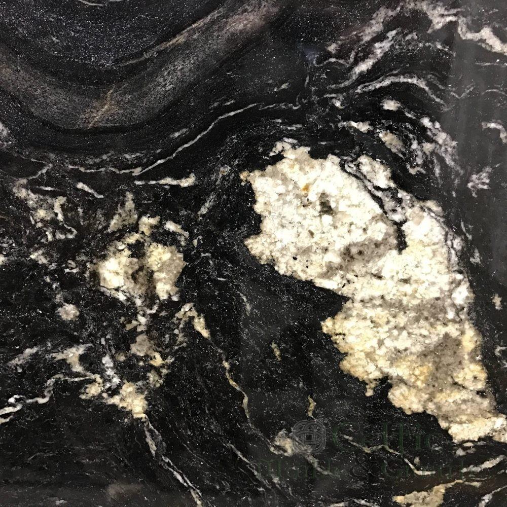 Quartzite – Fusion Black-min