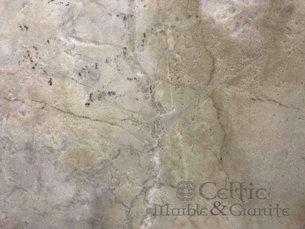 Quartzite – La Dolce Vita Leather close-min
