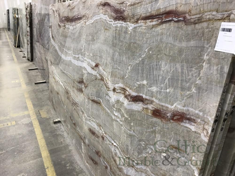 quartzite-nacarado-slab