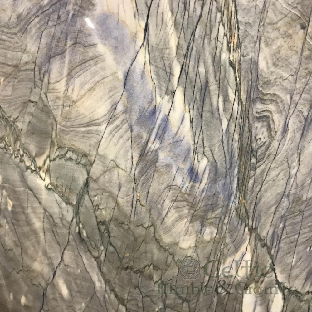 Quartzite – Oceano_-min