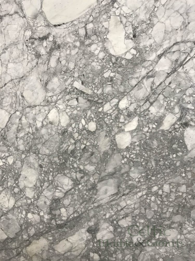 Quartzite – Super White-min