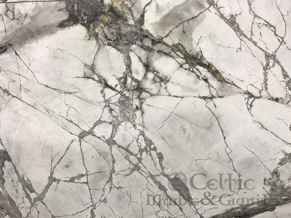 Quartzite – Sydney close-min