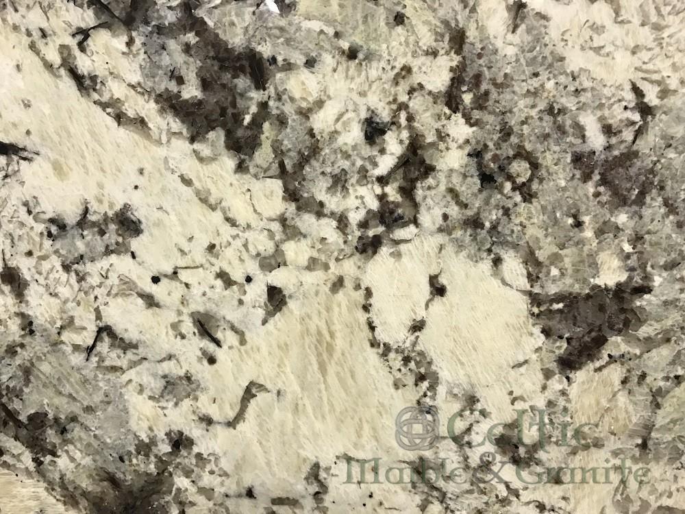 quartzite-vintage-close