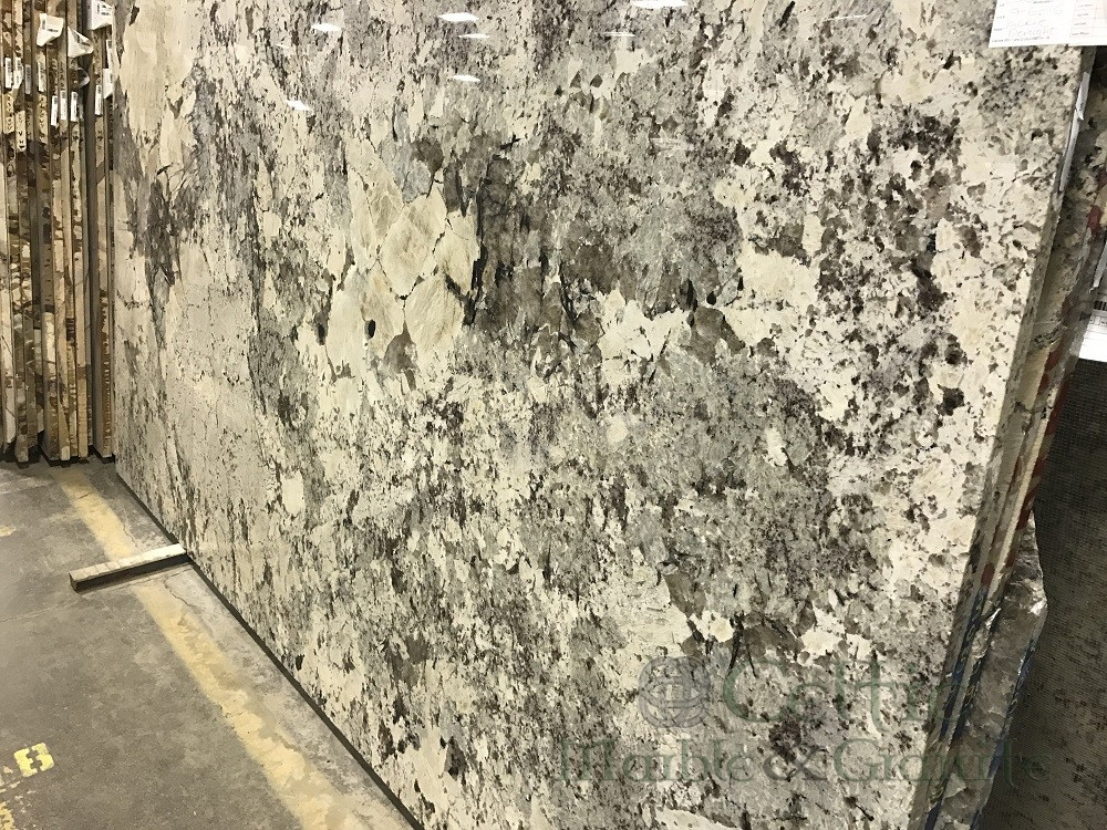 quartzite-vintage-slab-2