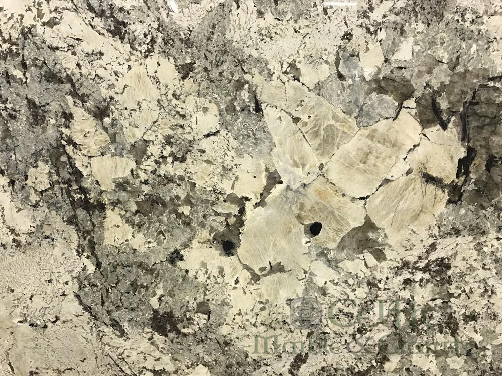 quartzite-vintage