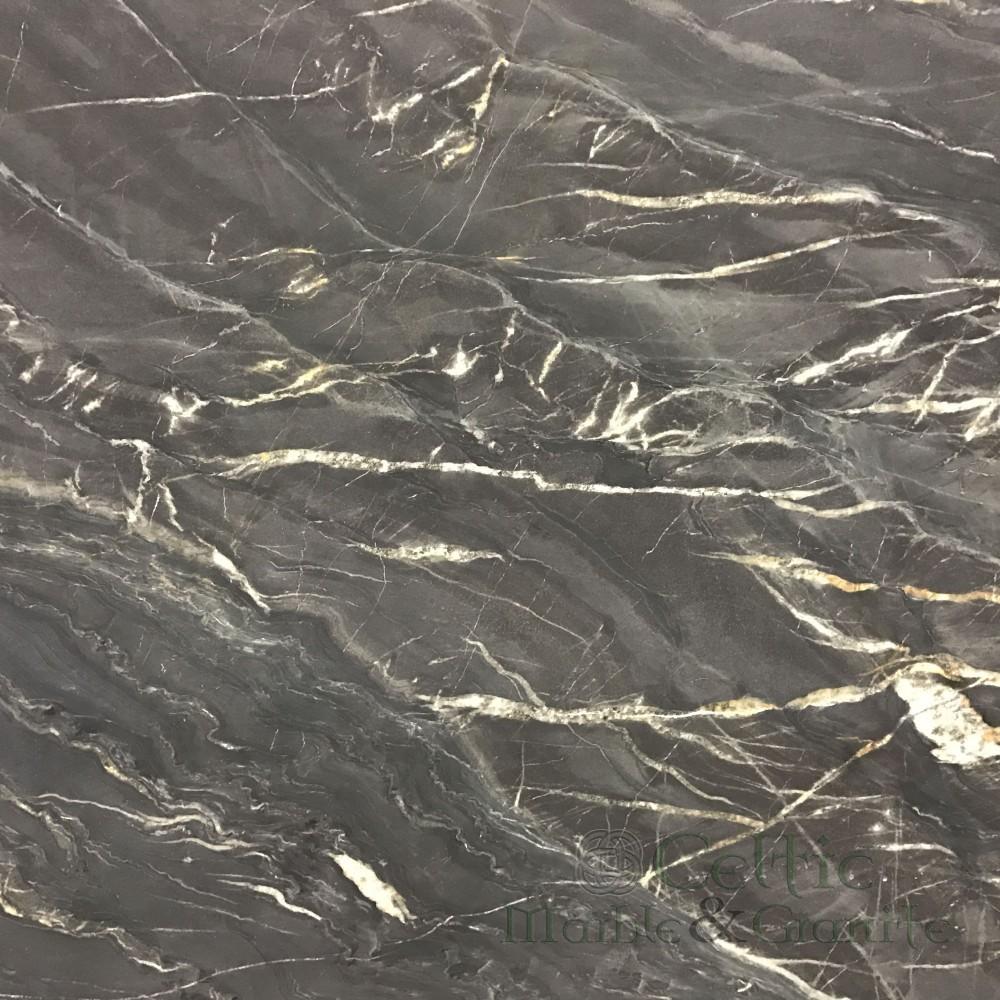 Quartzite – Zebra-min