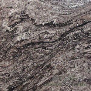 Rocky-Mountain-Granite