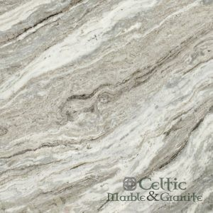white_reef_granite