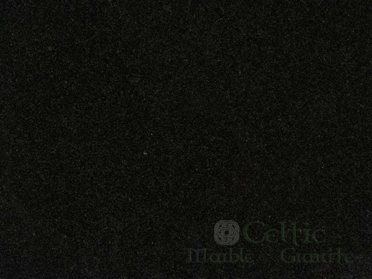absolute-black-granite_2