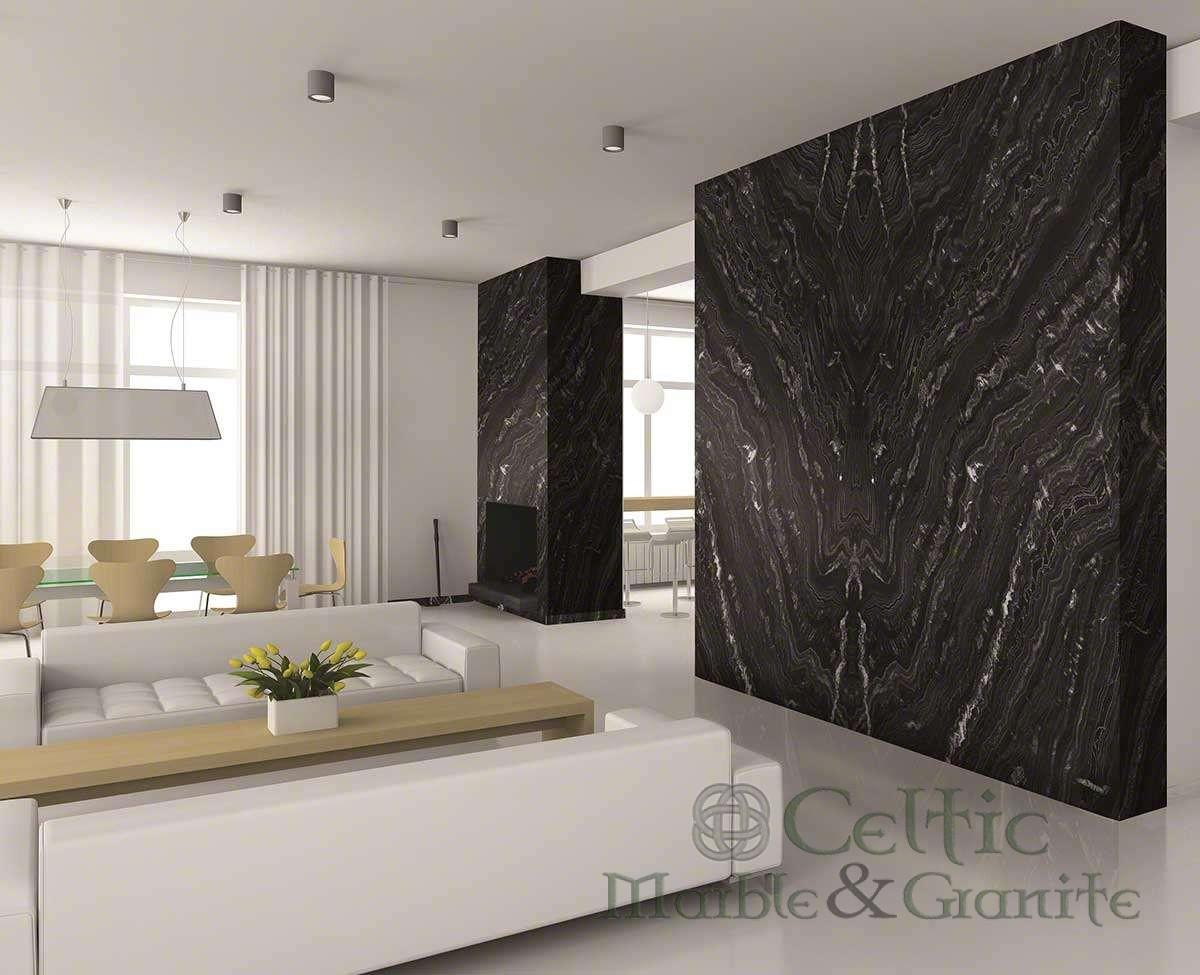 agatha-black-granite-a_5