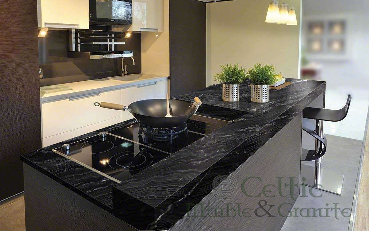 agatha-black-granite-c_4