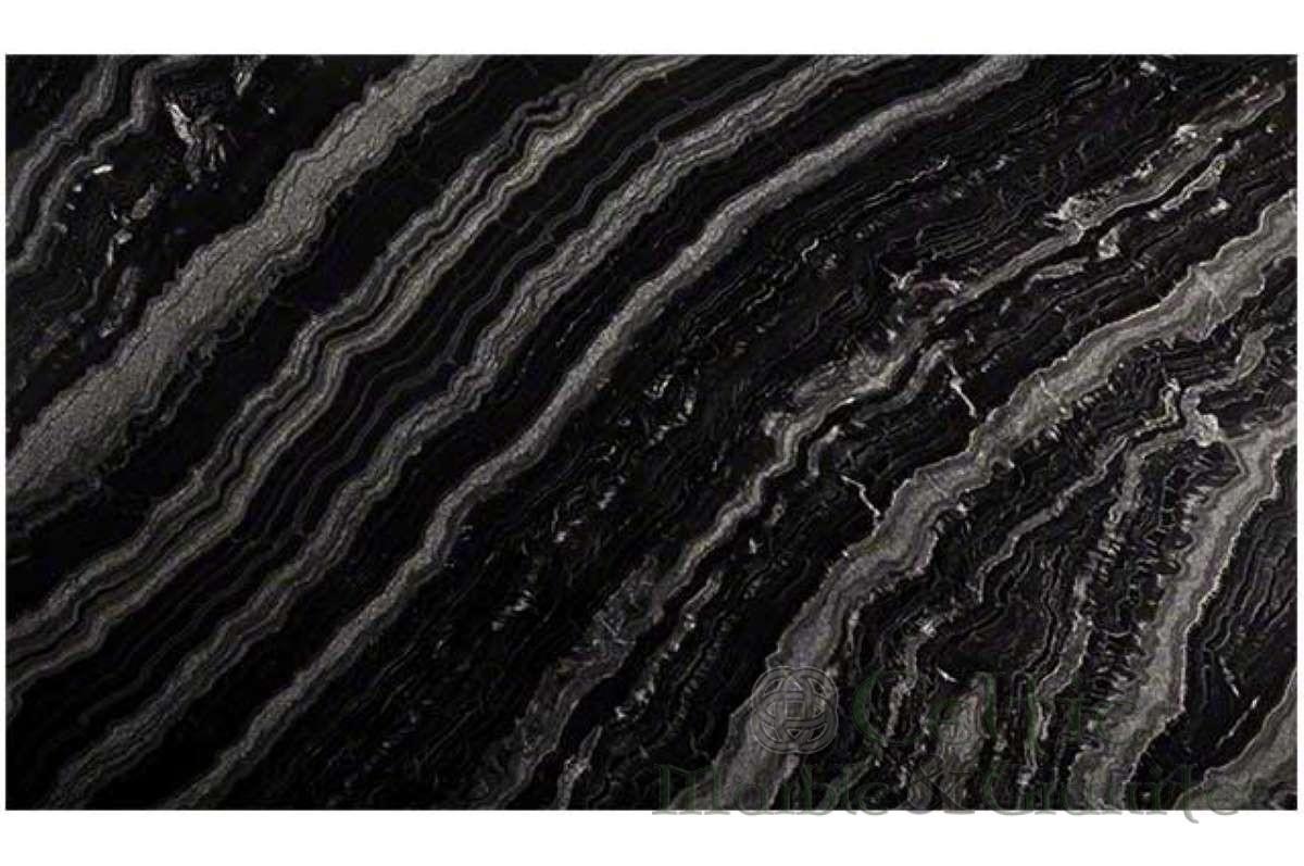agatha-black-granite_2