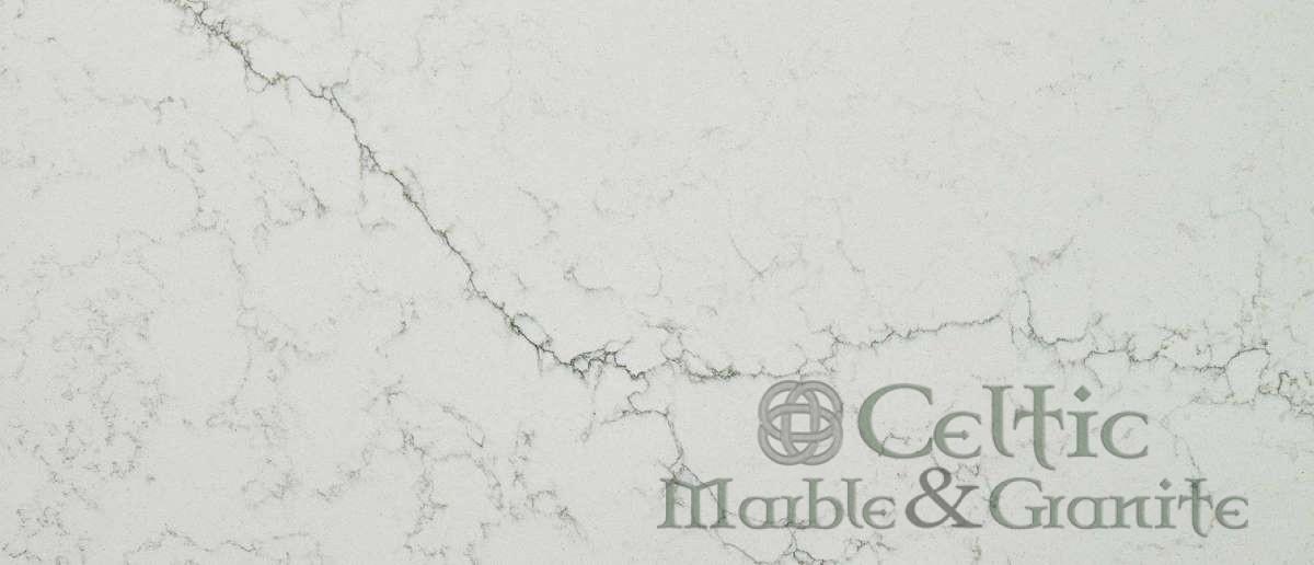 alabaster-white-quartz-closeup