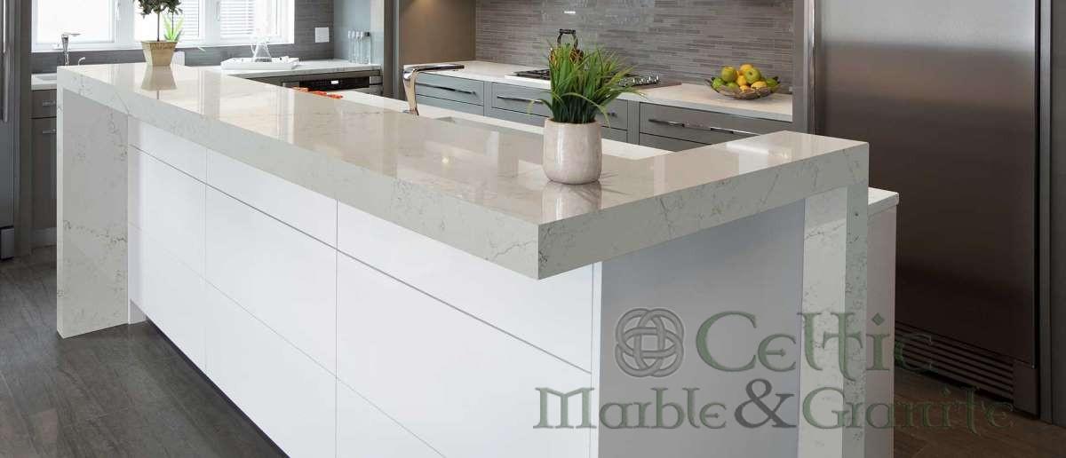 alabaster-white-quartz-roomscenes