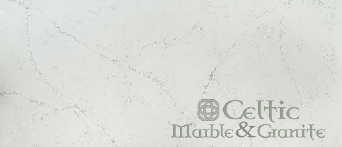 alabaster-white-quartz-slab
