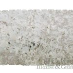 alaska-white-granite_3