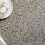 alpine-quartz-vignette-2-roomscenes