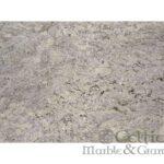 alpine-valley-granite_3