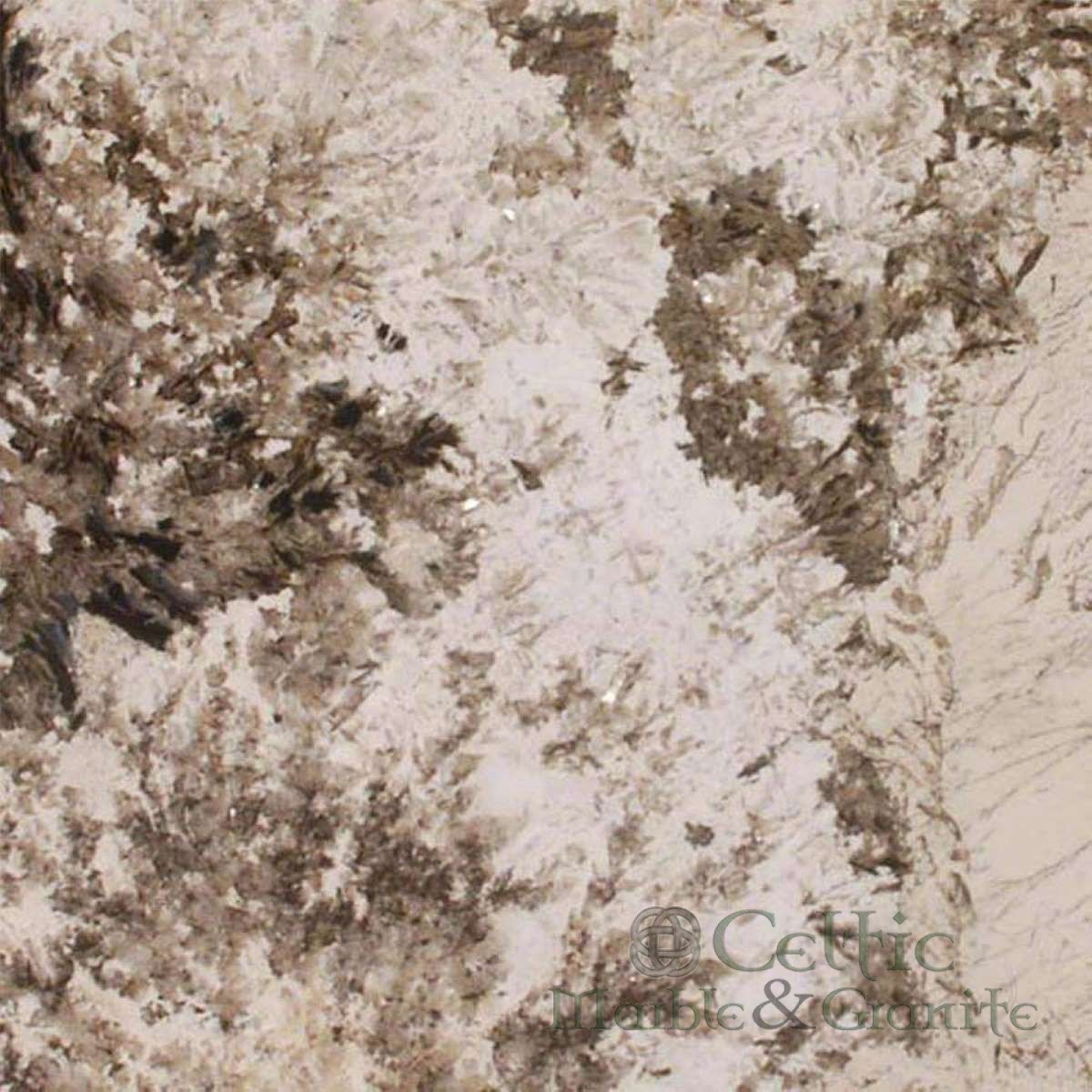 alpine-white-granite_1