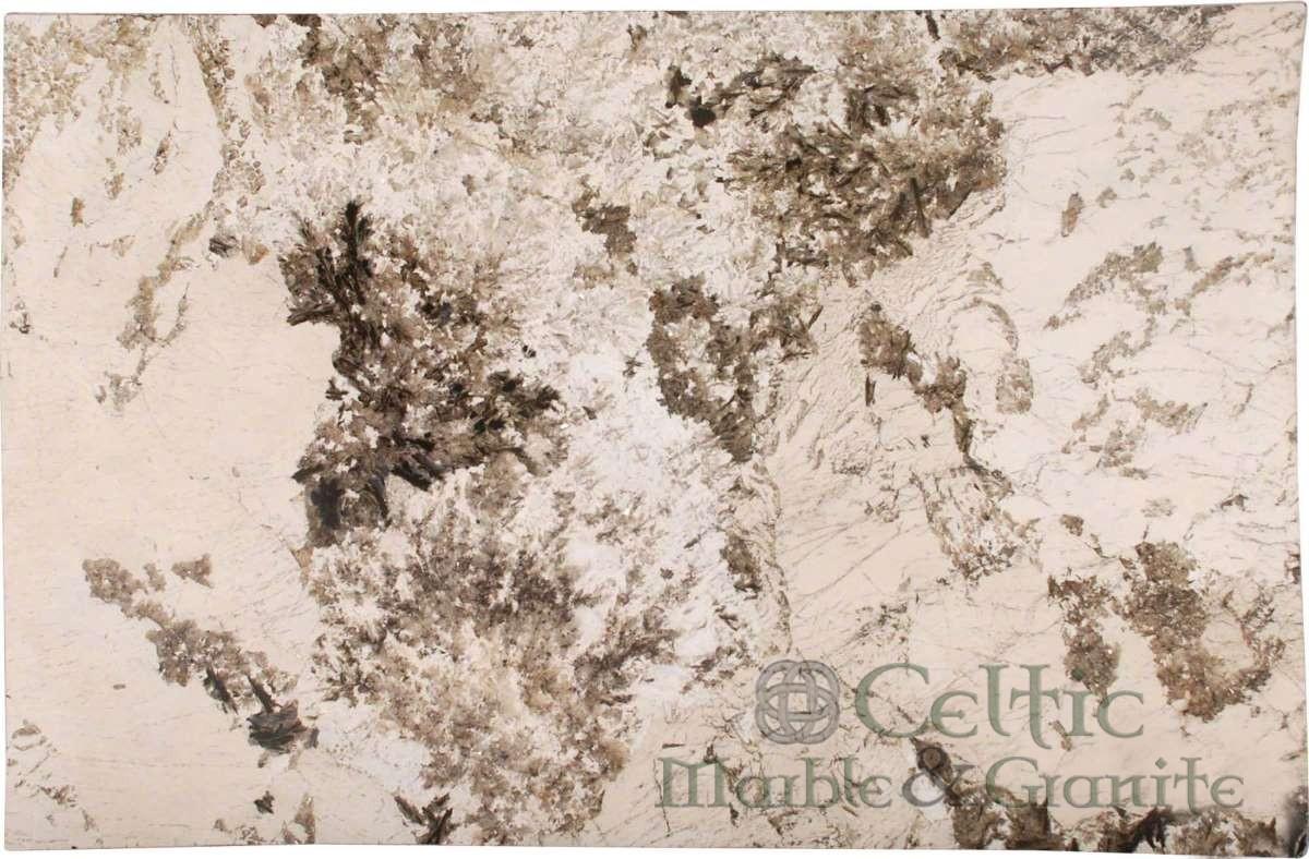 alpine-white-granite_3