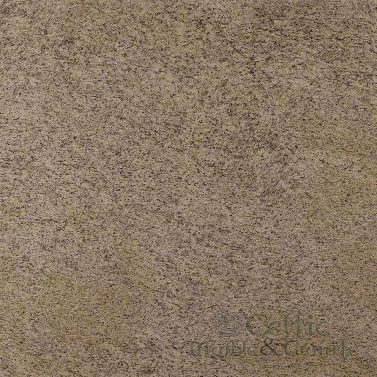amarello-ornamental-granite_1