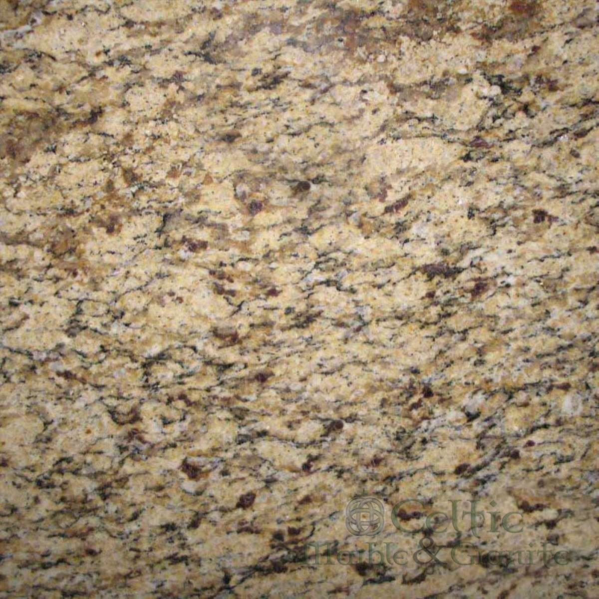 amber-yellow-granite_1