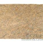 amber-yellow-granite_3