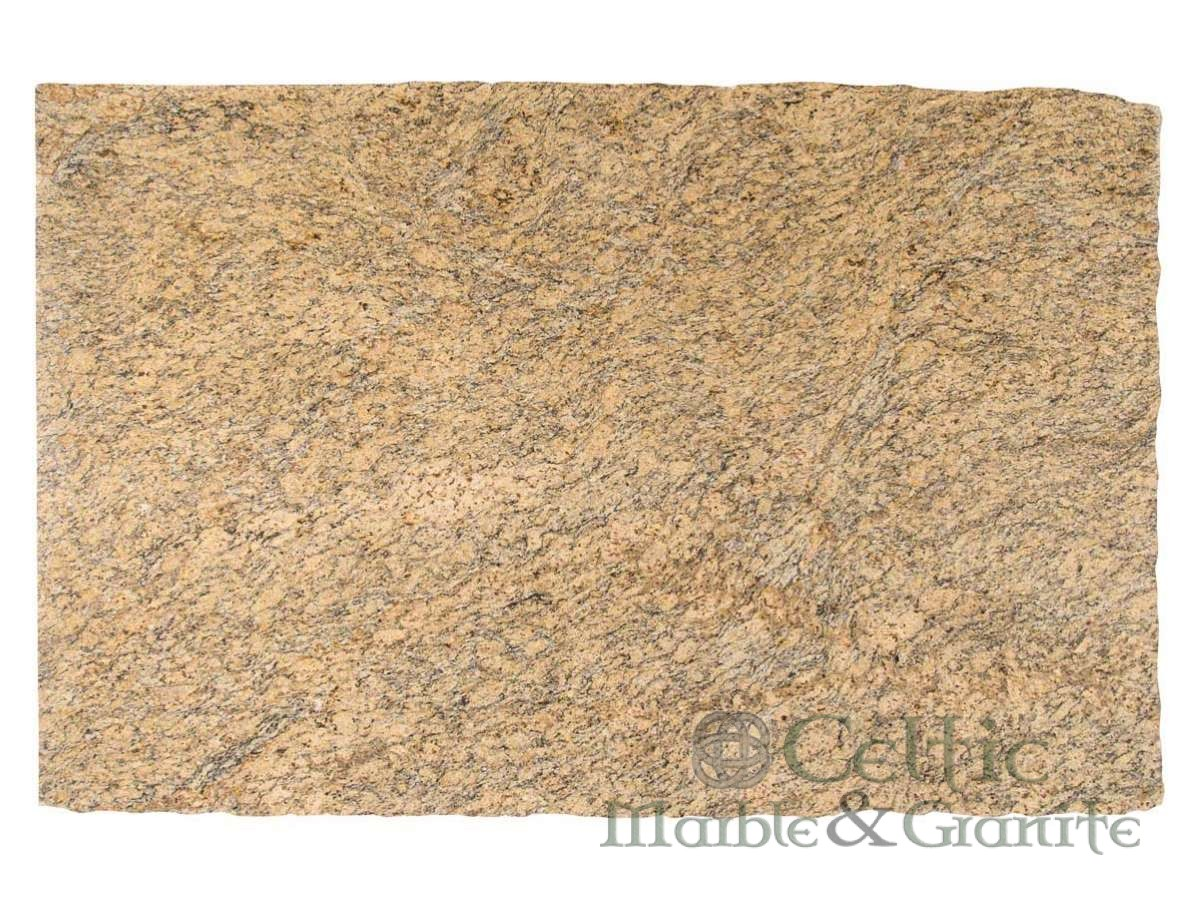 amber-yellow-granite_3
