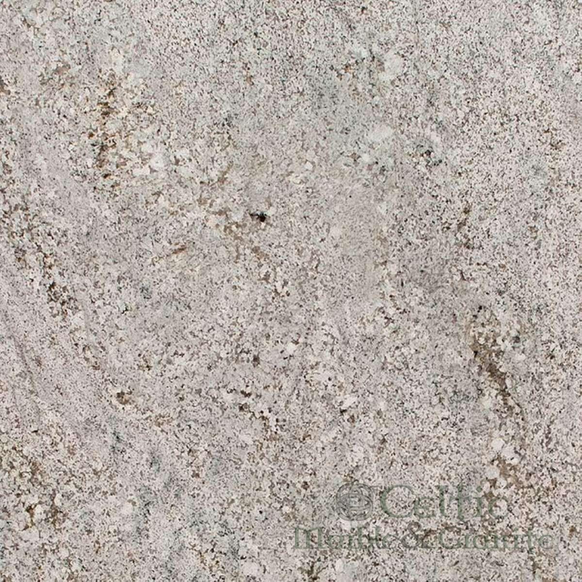 andino-white-granite_1