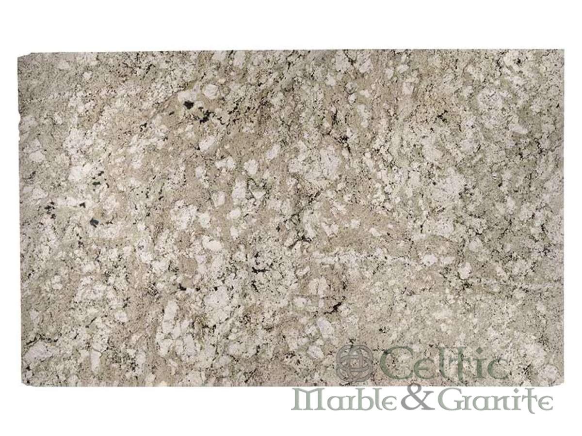 andino-white-granite_3